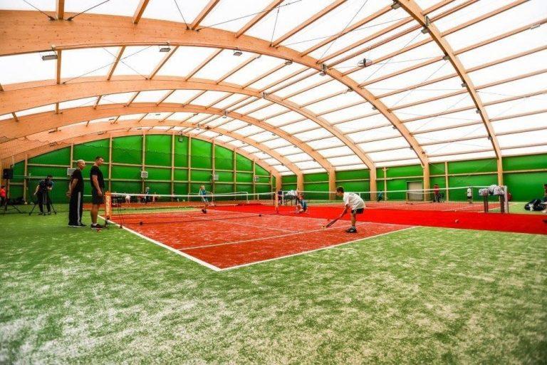 KSOS-Tenis-Korty-02
