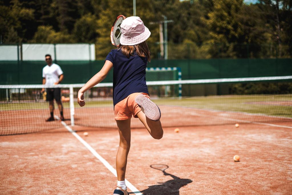 RyterSKI - Atrackje - Sport - tenis, piłka nożna, narty, rolki - góry - rytro - 4