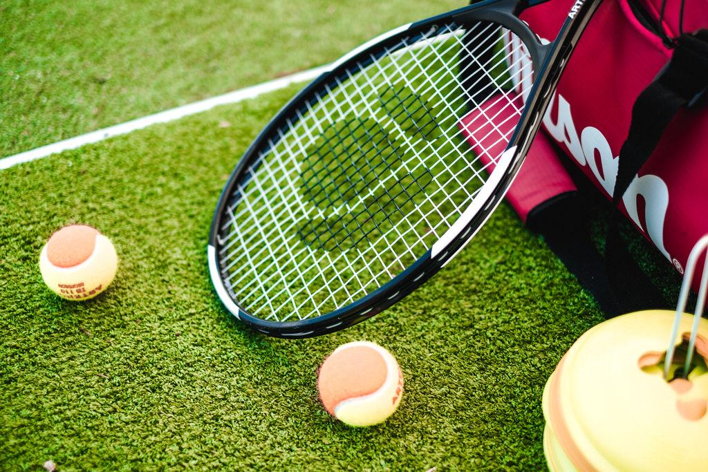 RyterSKI - Atrackje - Sport - tenis, piłka nożna, narty, rolki - góry - rytro - 6